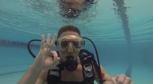 Scuba-diving-JB-YDR-103018