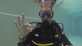 Getting into scuba diving in southcentral Pa. isn't as difficult as you may think. Reporter John Buffone takes his first plunge with York Divers.