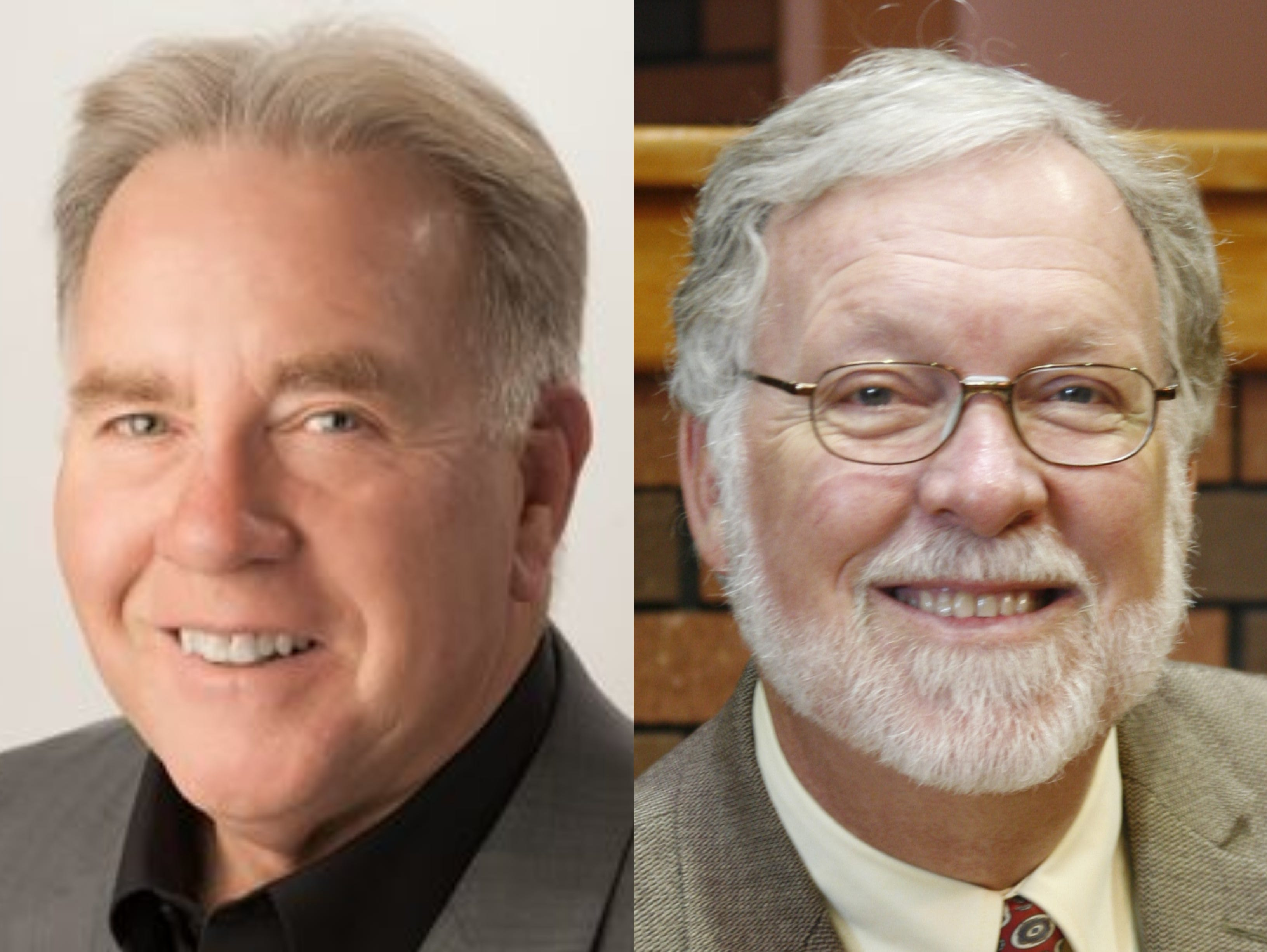 Here's your guide to the (surprisingly active) race for Washoe County assessor