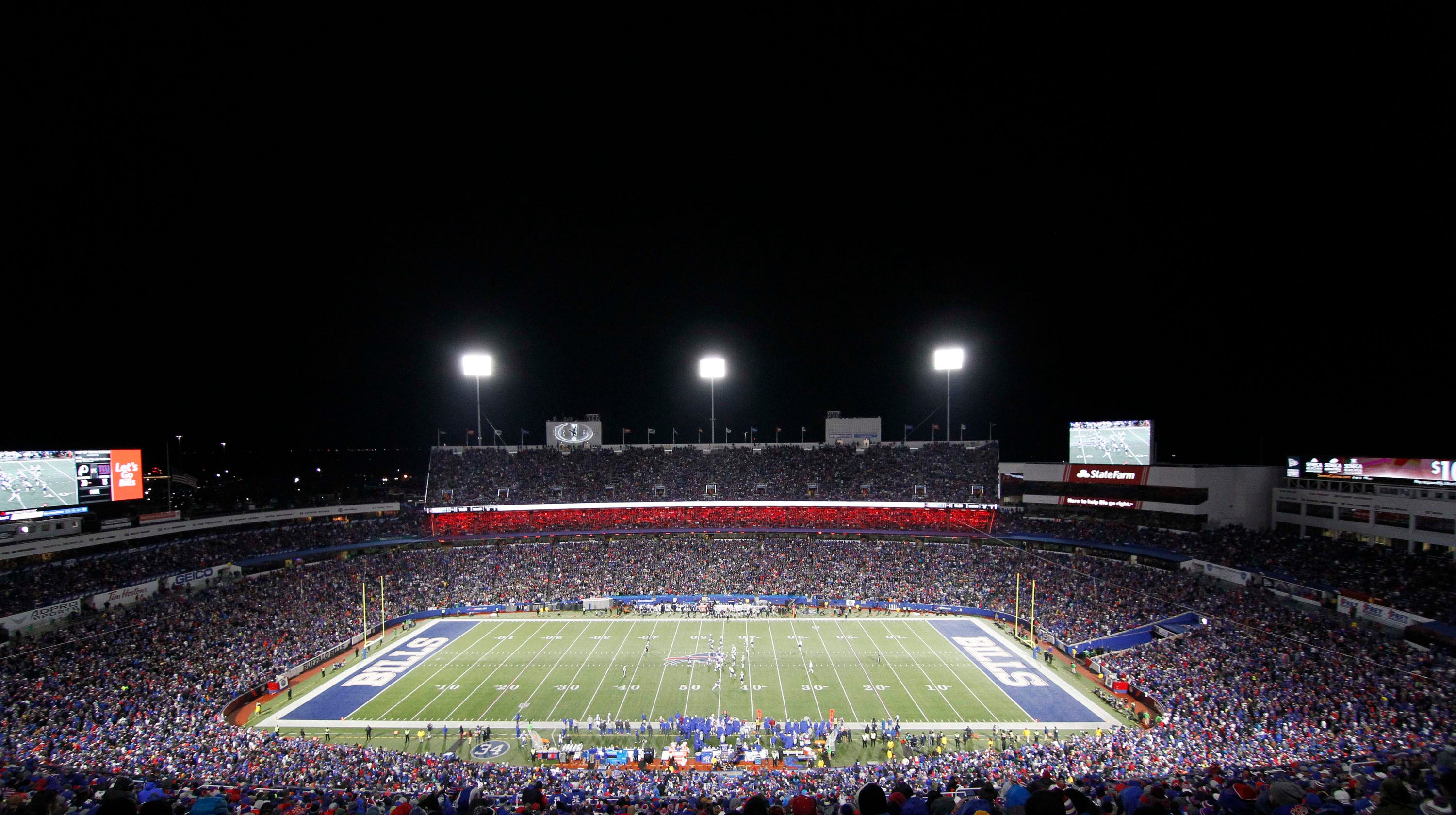 ce262a445d7 Buffalo Bills owner takes next step toward new stadium