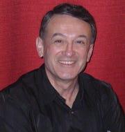 Robert Ocampo