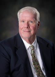 Michael G. Murray is currently running for Wicomico County Board of Education at-large seat.