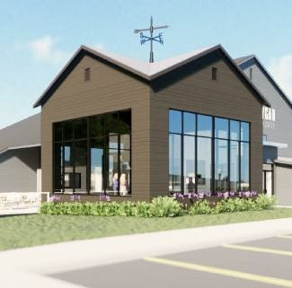 Sheboygan visitor center planned for South Eighth Street | Streetwise business news