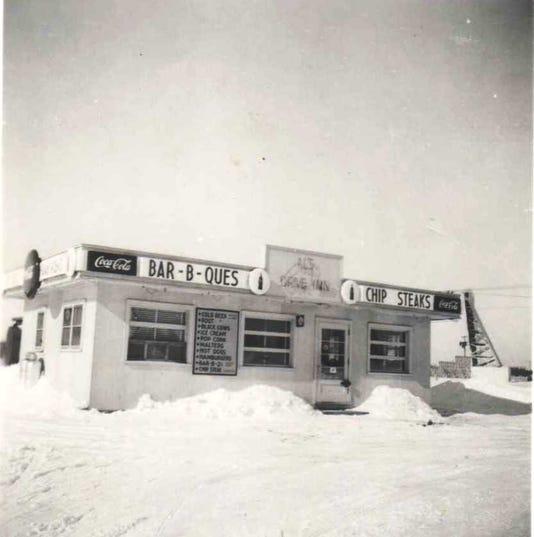 1949 Bar337