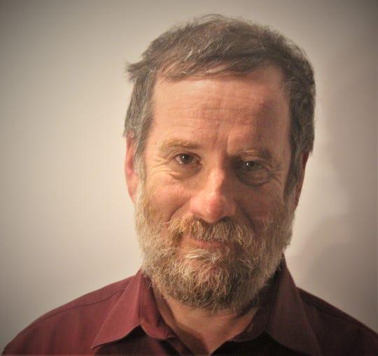 Jacob Tanenbaum
