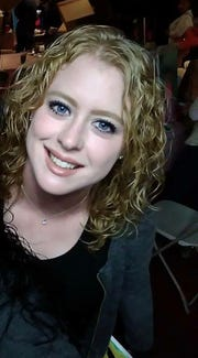 Shawn Ramon will be honored with a Fish Fry from 6 to 10 p.m. Saturday, Nov. 10 at the Elk's Lodge. Ramon passed away June 1 in a car accident and will be honored by her coworkers at the Wichita County Tax Office. Proceeds from the benefit will go to her husband and two sons.