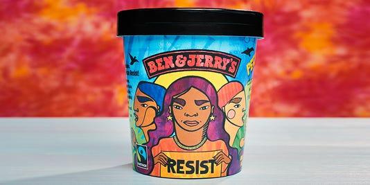 Bnj0084 Pecan Resist 01693 Tw