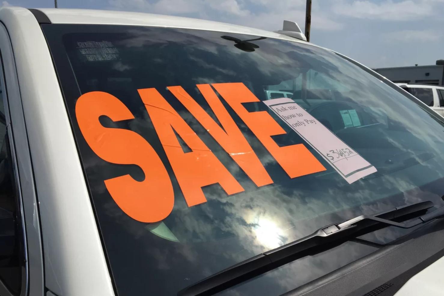 "LM Lake Mead Oval car window bumper sticker decal 5/"" x 3/"""