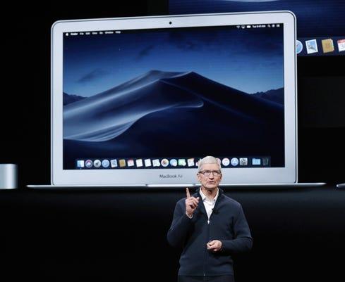 Epa Usa Apple Event Ebf Company Information Usa Ny