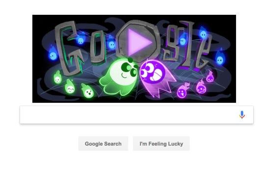 Good Google Play Games