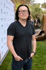 "Asked if he'd ever direct a music video for Kanye West, Joseph Kahn told Business Insider, ""Absolutely not."""