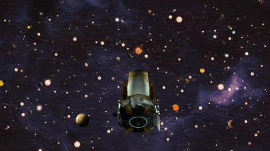 Kepler Eof 08 01 Ws Oil Paint Filter