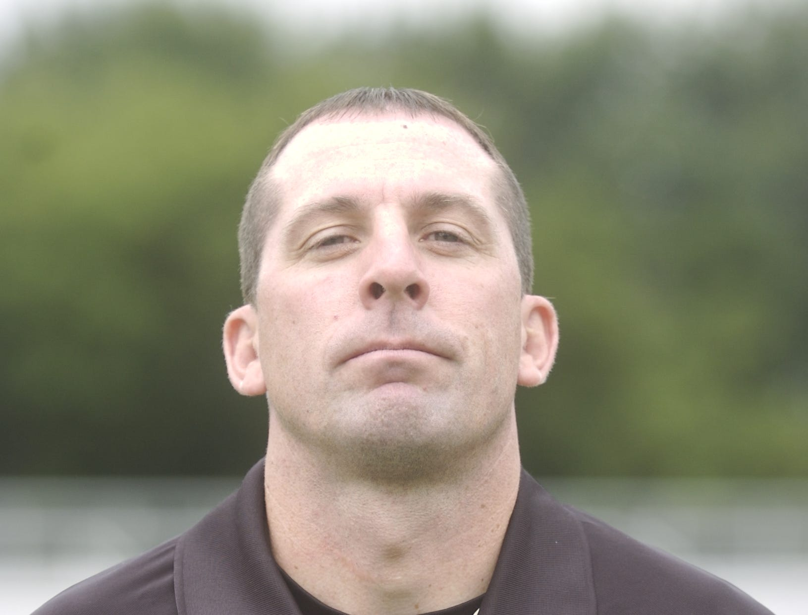 Union-Endicott football, Head Coach Shane Hurd 2009