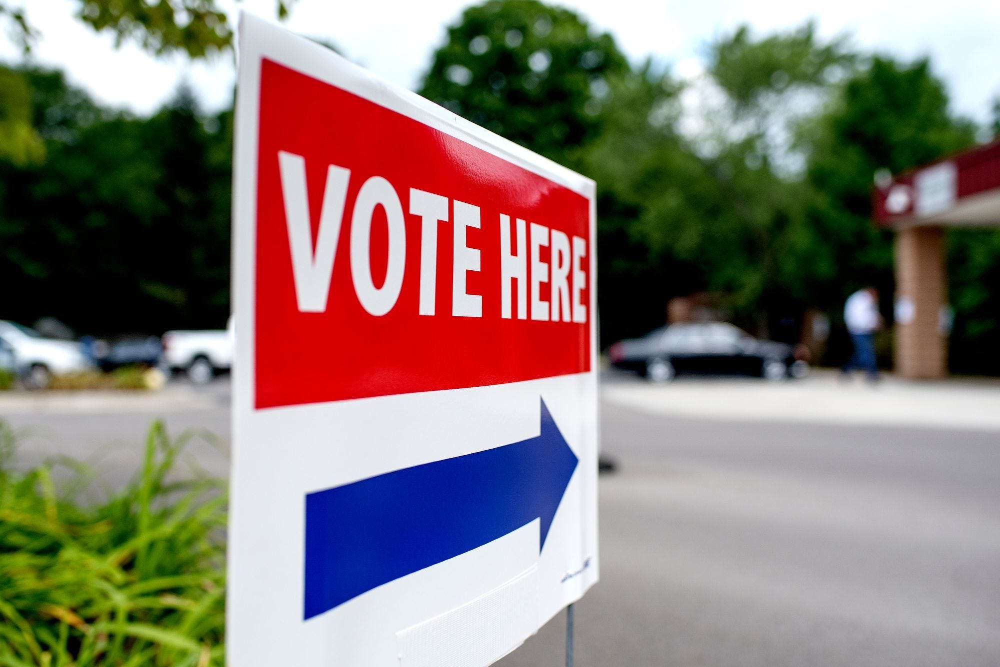 Florida elections: Legislators now required to report in January in  even-numbered years