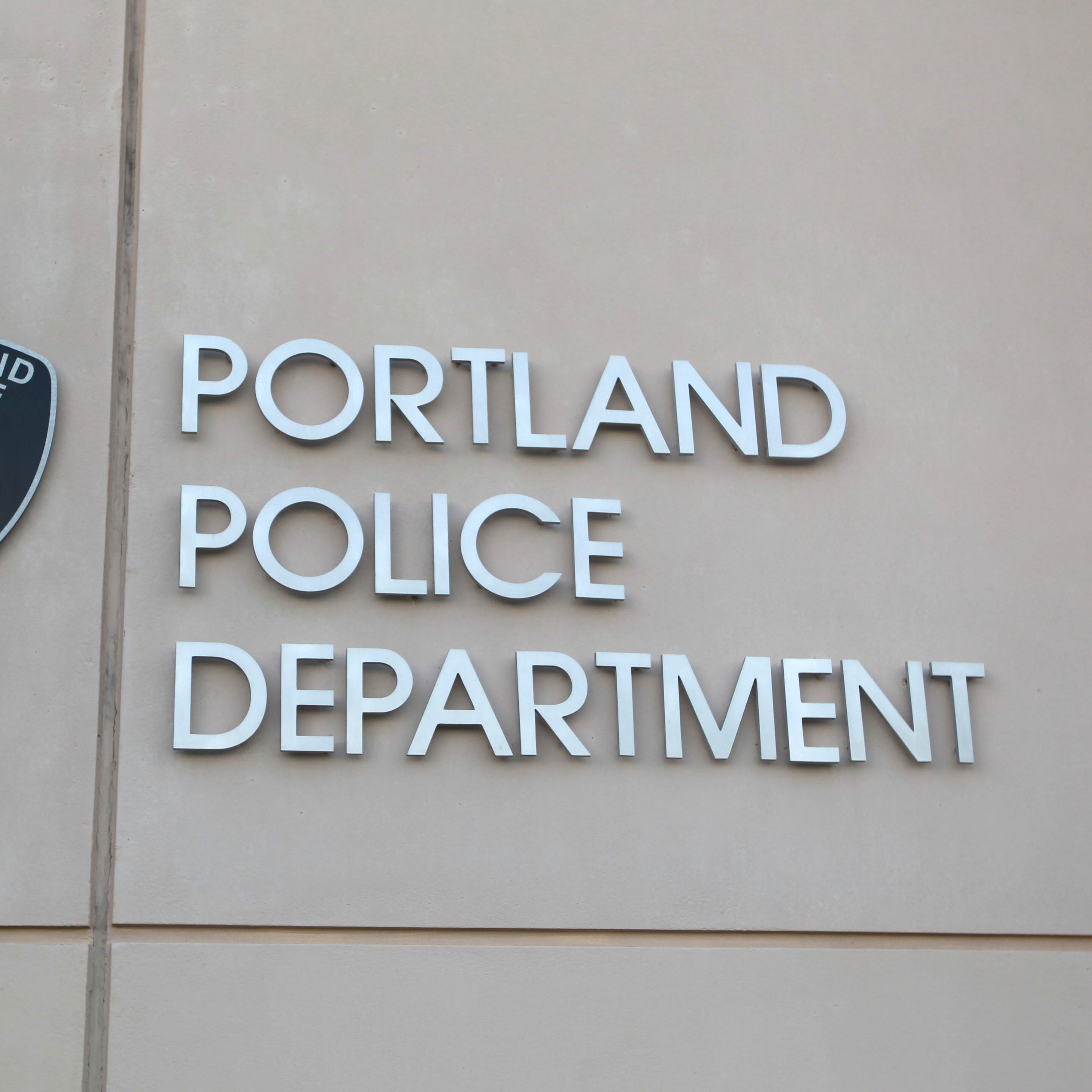 Portland officer shoots man who charged at police during disturbance call