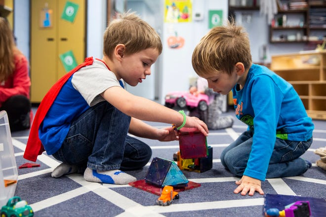 A judge in New Mexico has approved a legal settlement aimed at providing more uniform and predictable access to childcare-assistance subsidies overseen by the state's CYFD.