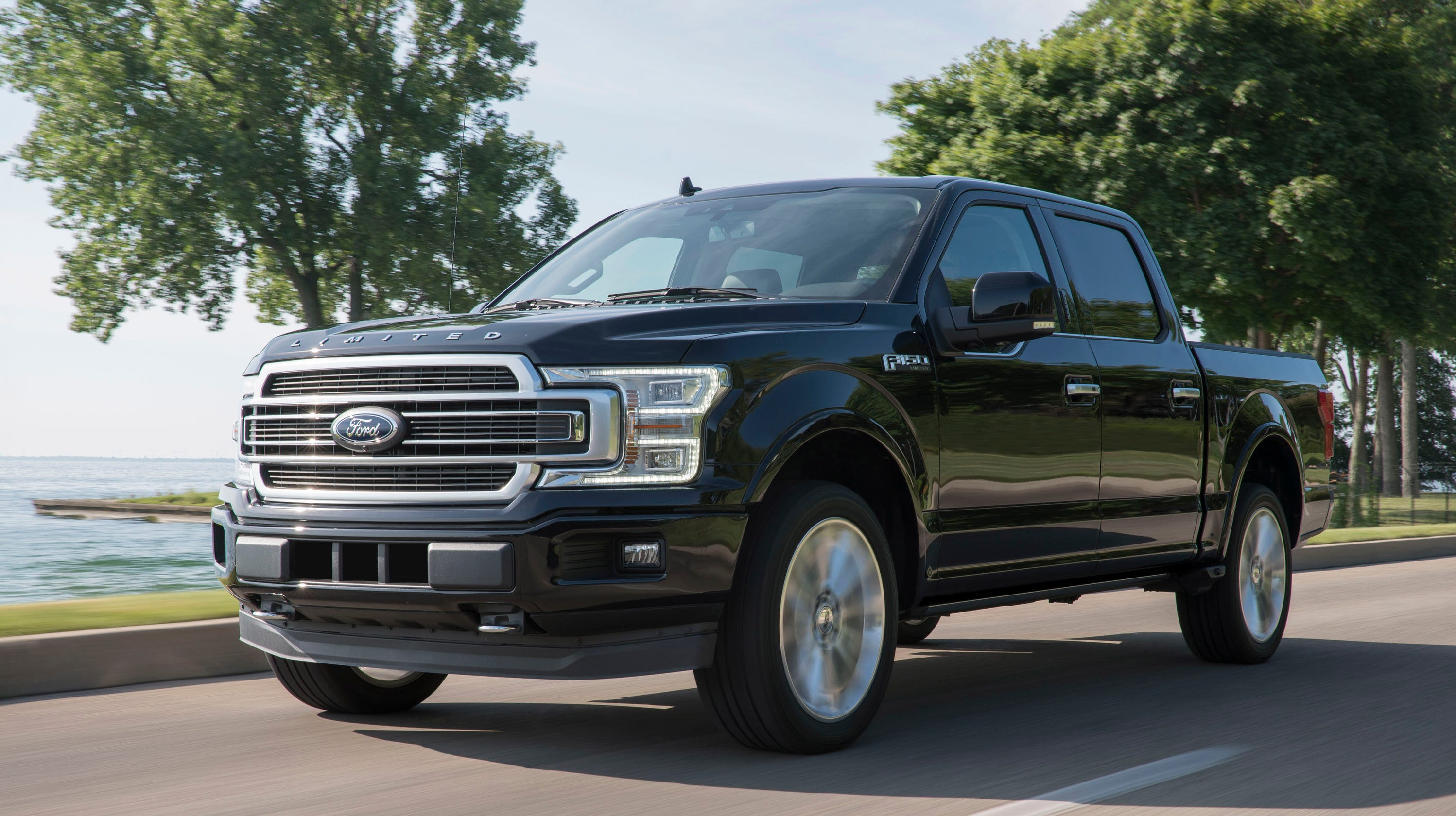 Landers Auto Sales >> Landers Group Buys Southaven Auto Dealer Country Ford