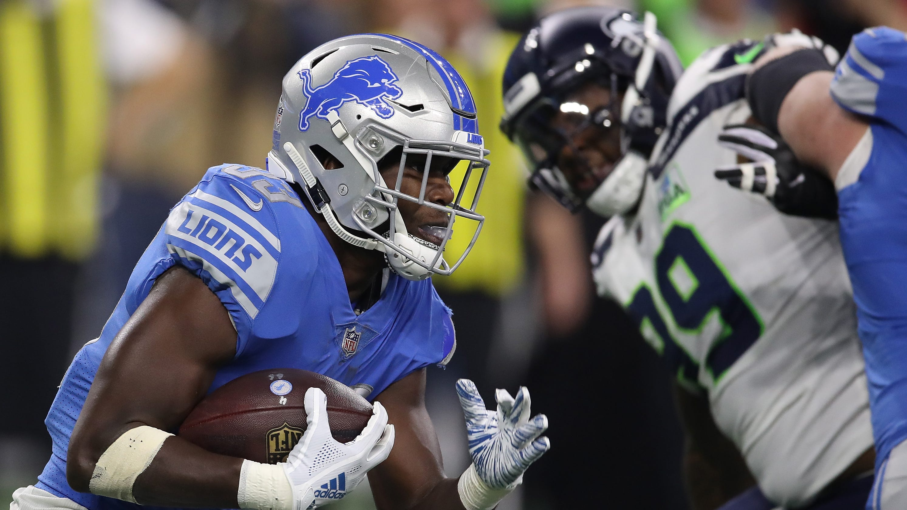 Detroit Lions run game might miss Golden Tate more than you think fa5d8eeb2
