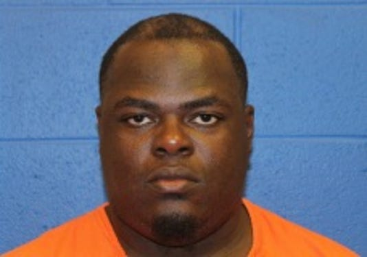 Lamar County MS sheriff: Man promised cash for cars but ...