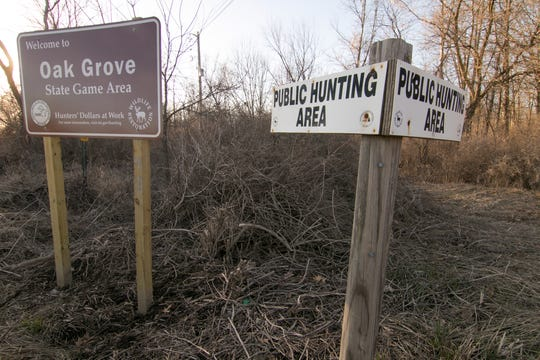 "State officials say there's ""no evidence"" to suggest consuming deer shot in Livingston County is unsafe because of area's that may have PFAS contamination, but testing is planned."