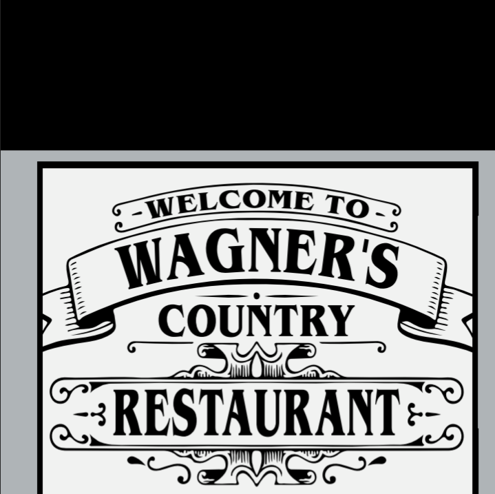 Manitowoc business news: Francis Creek restaurant Wagner's Country Diner opens