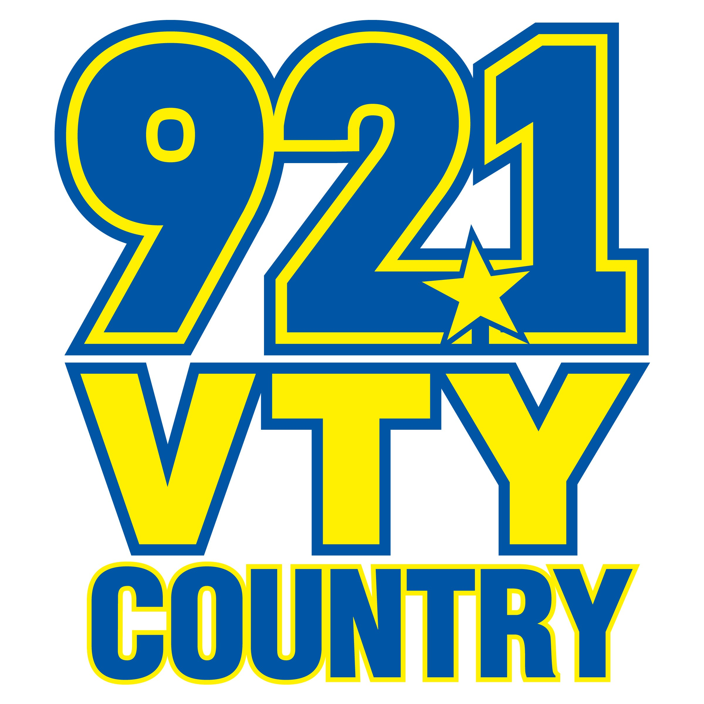 WVTY-FM in Racine is going back to country music.