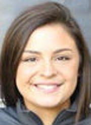 Savannah LeGate