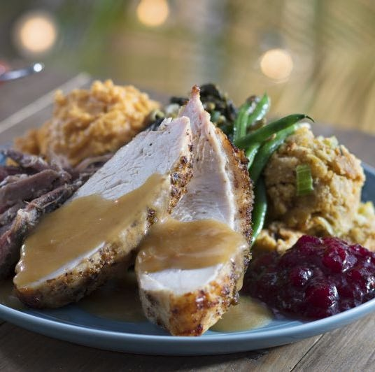 47 Thanksgiving restaurants (and counting) open in Naples, Fort Myers, Cape Coral, Sanibel