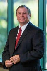 Jeff Fridkin is a founding member of Grant Fridkin Pearson, P.A.