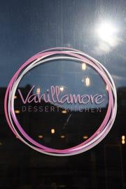 Vanillamore in Montclair on Wednesday October 31, 2018.