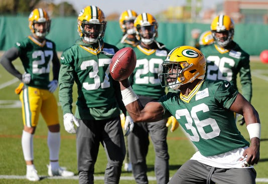 Gpg Packerspractice 103118 Abw380
