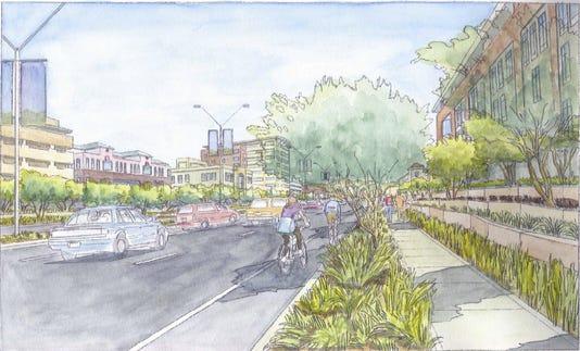 Swv 29citycenter Avondale City Center Plan