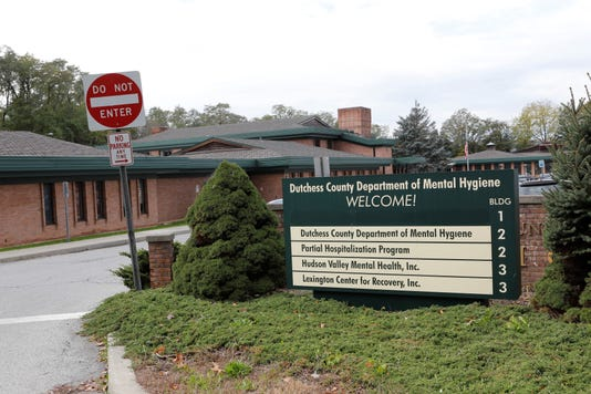 Facing An Addiction Crisis Here Is Westchester S Plan To Expand Access