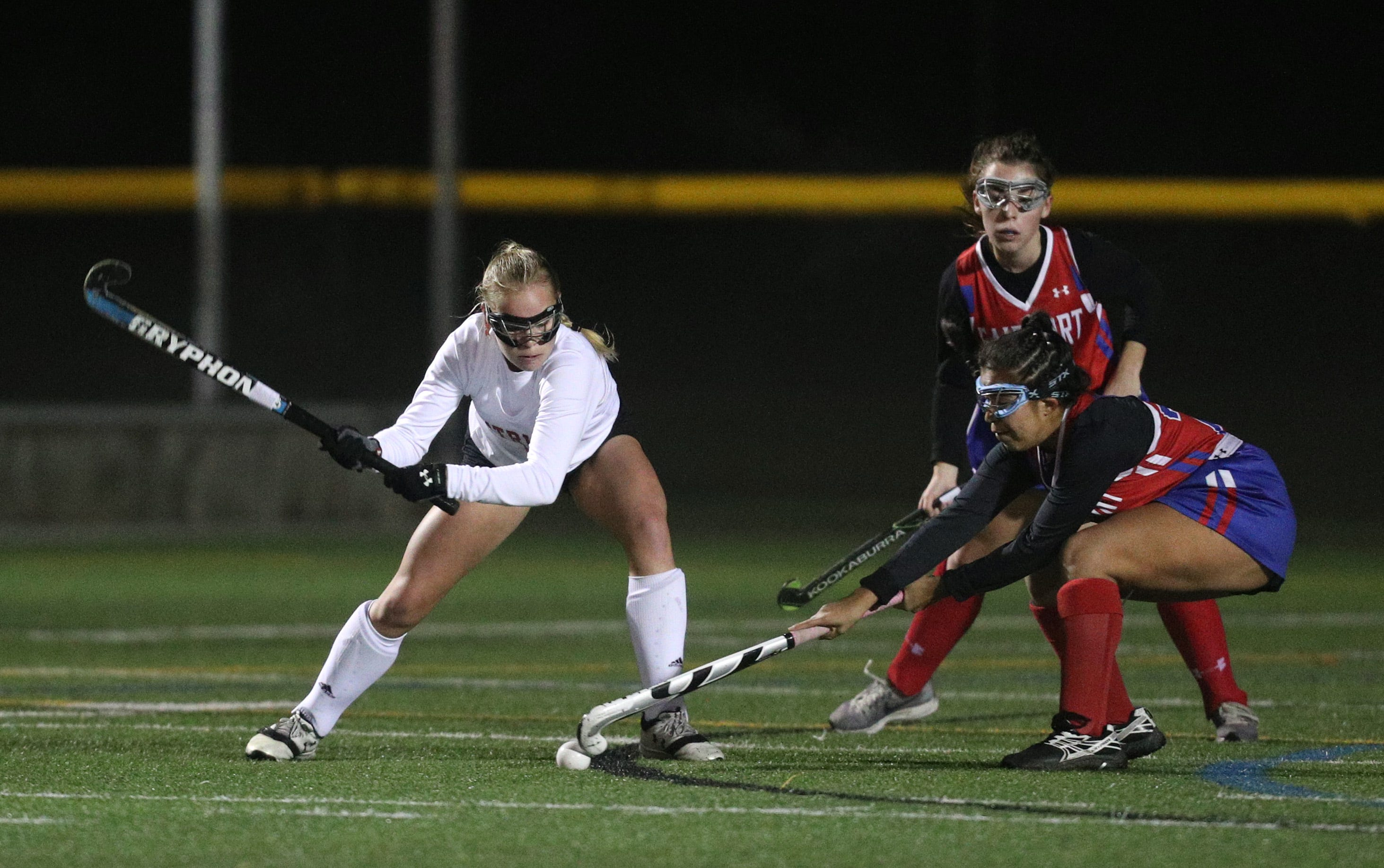 NY high school sports: Some teams can resume play Sept. 21