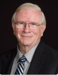 John Koch