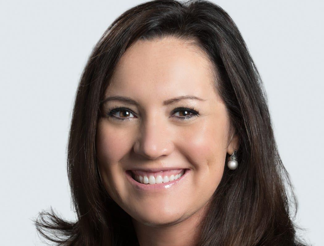Mary Ellen Dirksen