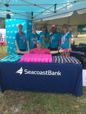 3 Seacoast Bank Team