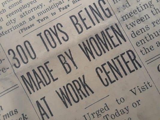 Dec 16 300 Toys