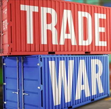 Kentuckians are paying a high price for trade tariffs
