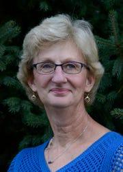 Kathy Duescher