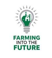 Farming into the Future Series
