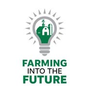 Farming into the Future Series