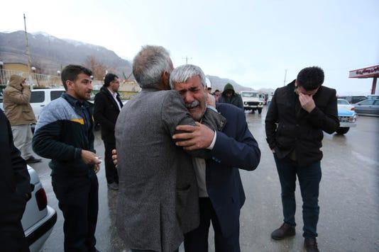 Xxx Iran Plane Crash Dec 208 Jpg I Irn