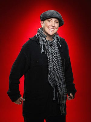 """""""The Voice"""" finalist Beverly McClellan has died of cancer. She was 49."""
