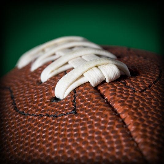The votes are in for the Anderson-area Athlete of the Week for Week 10