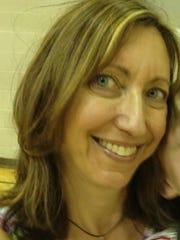 Melissa Cole Essig