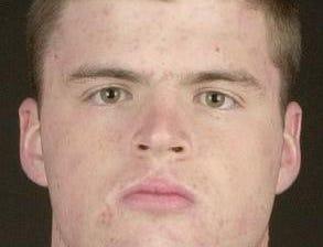 David Archer, UE offense, senior, 2000 All-Metro Football