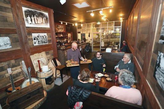 islandbite delivery service timber steakhouse bar open on bainbridge