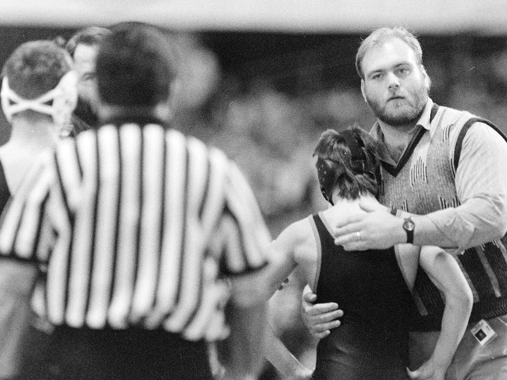 02/16/91