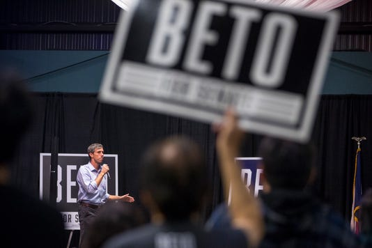 1813900002 Beto Visits Robstown01